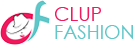 ClupFashion