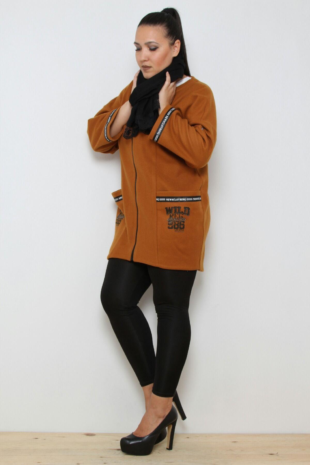 Coats-Camel
