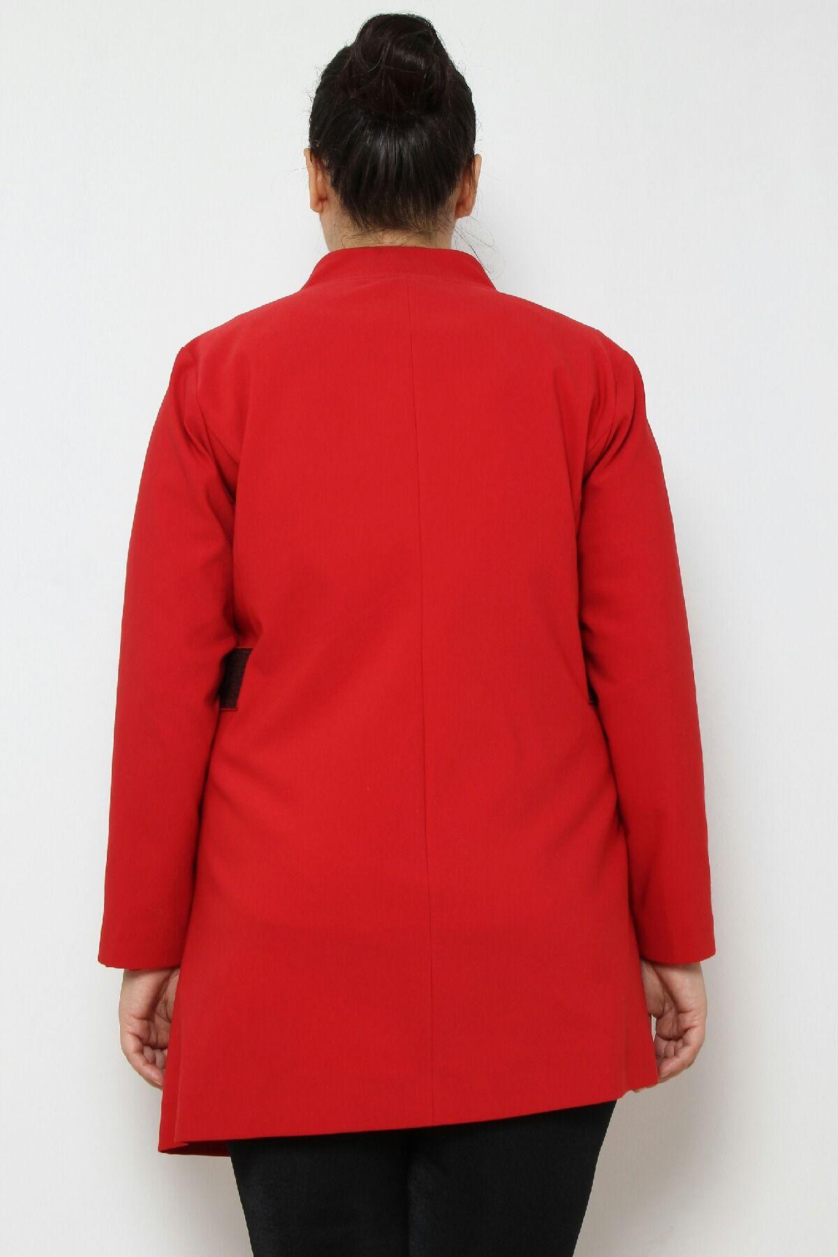 Sport-Red