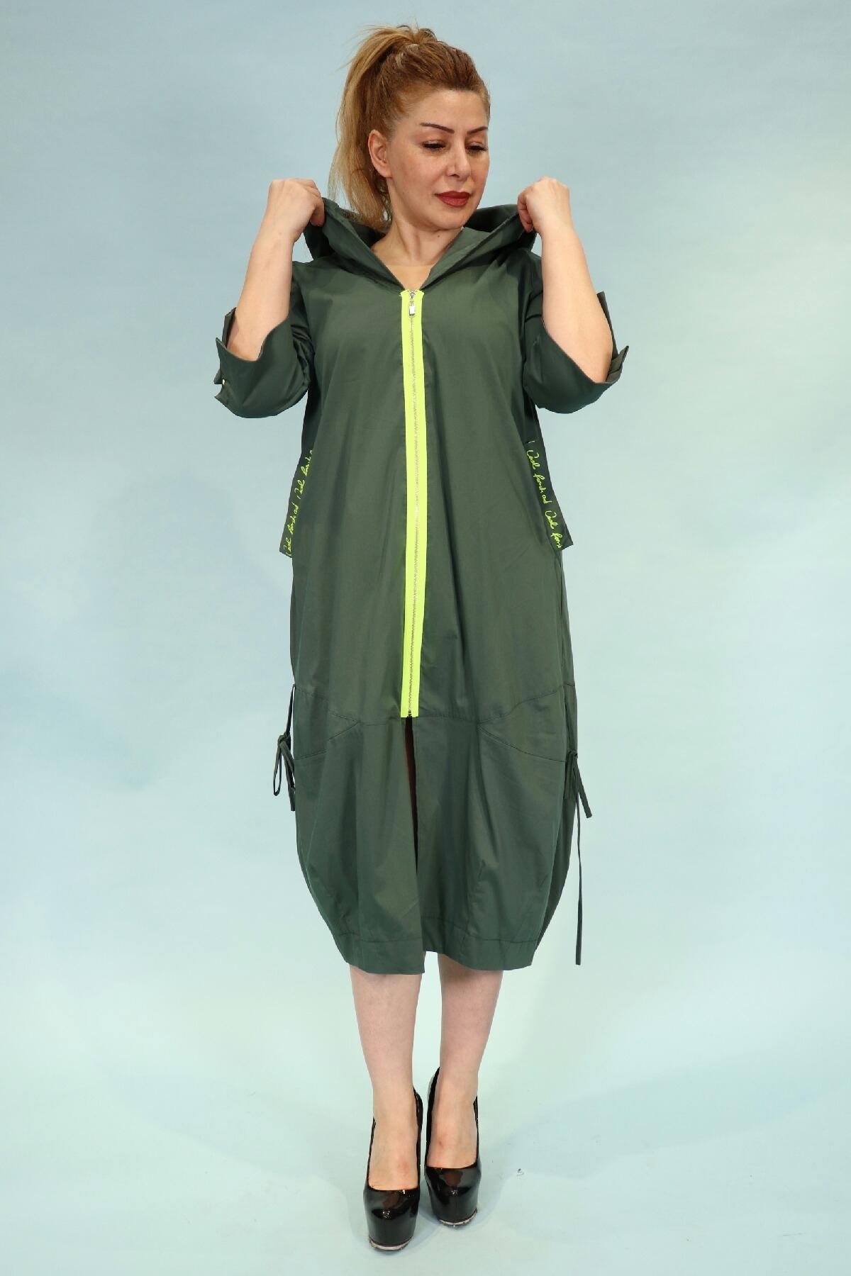 Coats-Green