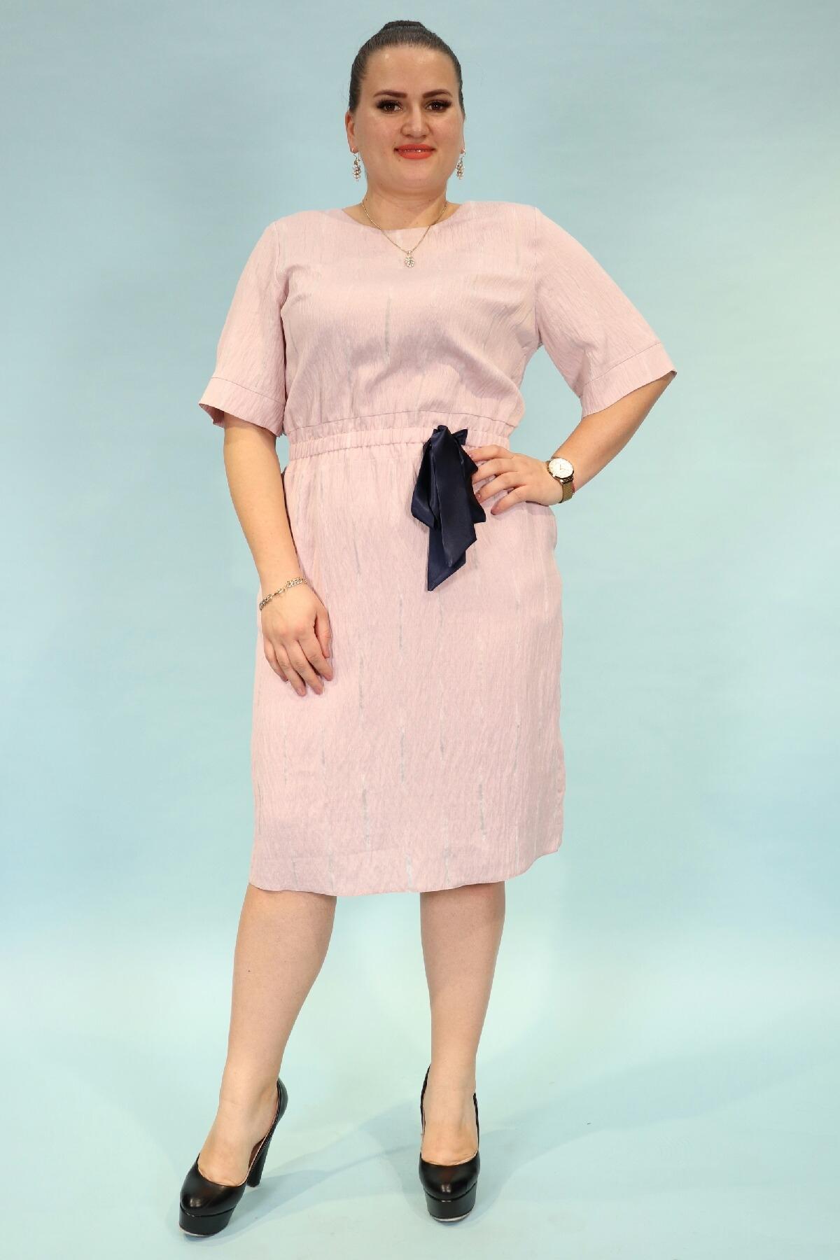 Day Dresses Medium-powder