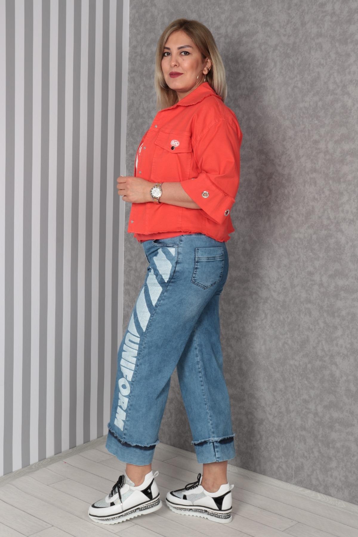 Women's 3 Piece Suits-Coral