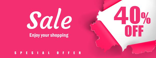 clupfashion com: Online Wholesale Shopping Of Men's & Women's Clothing